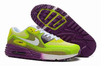 buy Nike Air Max 90 Lunar shoes cheap 14240