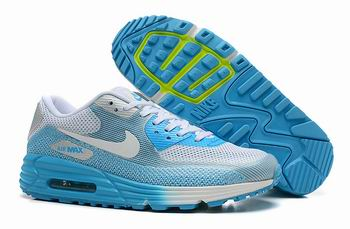 buy Nike Air Max 90 Lunar shoes cheap 14242