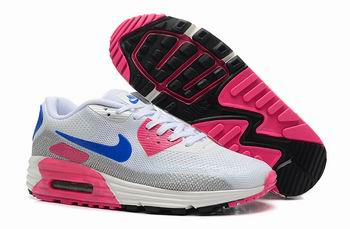 buy Nike Air Max 90 Lunar shoes cheap 14243
