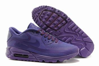 buy Nike Air Max 90 Lunar shoes cheap 14244