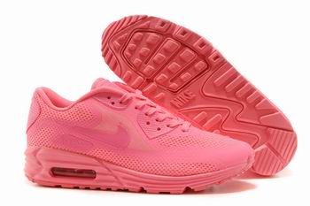 buy Nike Air Max 90 Lunar shoes cheap 14246
