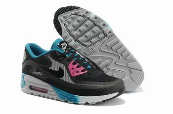 buy Nike Air Max 90 Lunar shoes cheap 14248