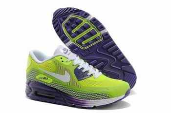 buy Nike Air Max 90 Lunar shoes cheap 14249