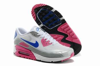 buy Nike Air Max 90 Lunar shoes cheap 14250