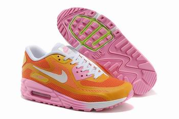 buy Nike Air Max 90 Lunar shoes cheap 14251
