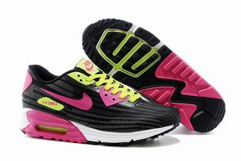 buy Nike Air Max 90 Lunar shoes cheap 14255