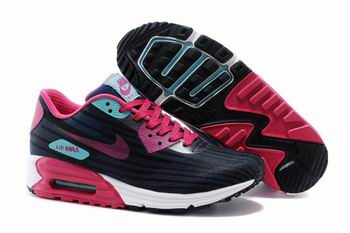 buy Nike Air Max 90 Lunar shoes cheap 14256