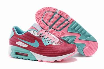buy Nike Air Max 90 Lunar shoes cheap 14257