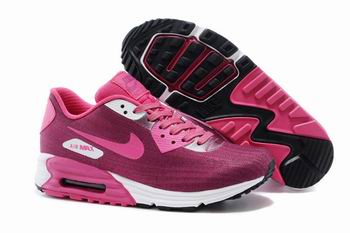 buy Nike Air Max 90 Lunar shoes cheap 14258
