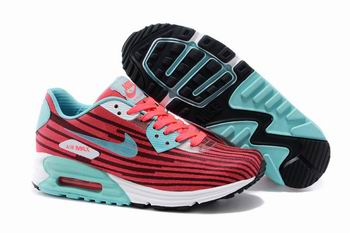 buy Nike Air Max 90 Lunar shoes cheap 14259