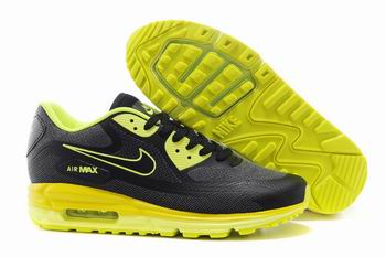 buy Nike Air Max 90 Lunar shoes cheap 14260
