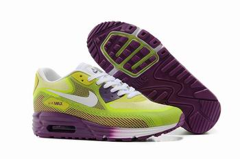 buy Nike Air Max 90 Lunar shoes cheap 14261