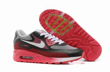 buy Nike Air Max 90 Lunar shoes cheap 14262