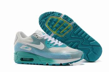 buy Nike Air Max 90 Lunar shoes cheap 14263