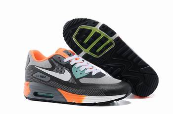 buy Nike Air Max 90 Lunar shoes cheap 14264