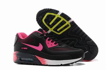 buy Nike Air Max 90 Lunar shoes cheap 14265