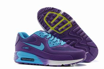 buy Nike Air Max 90 Lunar shoes cheap 14266
