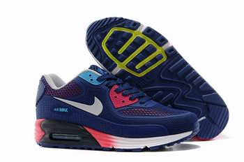 buy Nike Air Max 90 Lunar shoes cheap 14267