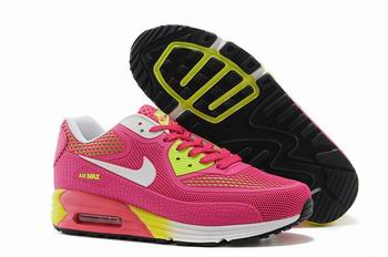 buy Nike Air Max 90 Lunar shoes cheap 14268