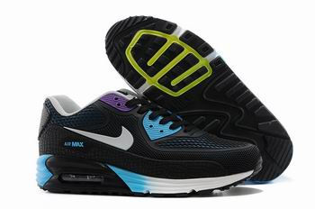buy Nike Air Max 90 Lunar shoes cheap 14269