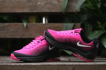 buy Nike Air Max invigor print shoes cheap 18083