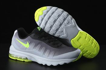 buy Nike Air Max invigor print shoes cheap 18089