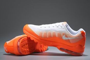 buy Nike Air Max invigor print shoes cheap 18090
