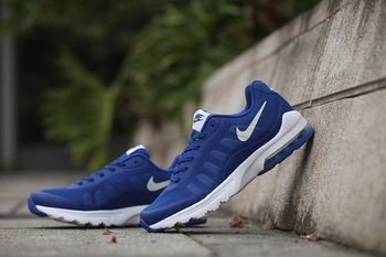 buy Nike Air Max invigor print shoes cheap 18094