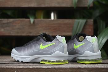 buy Nike Air Max invigor print shoes cheap 18095