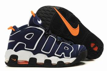 buy Nike Air More Uptempo shoes cheap 21688