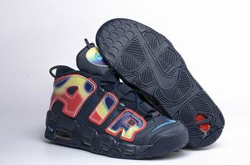 buy Nike Air More Uptempo shoes cheap 21691
