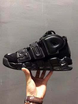 buy Nike Air More Uptempo shoes cheap 21692