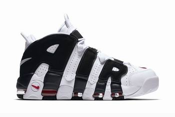 buy Nike Air More Uptempo shoes cheap 21694