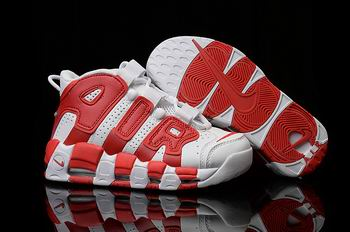 buy Nike Air More Uptempo shoes cheap 21696