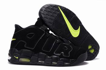 buy Nike Air More Uptempo shoes cheap 21697