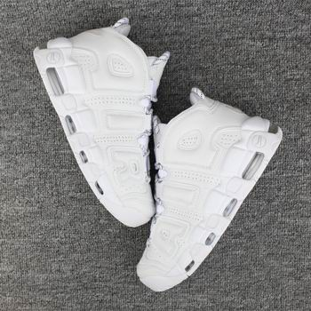 buy Nike Air More Uptempo shoes cheap 21701