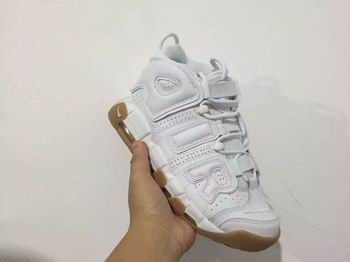 buy Nike Air More Uptempo shoes cheap 21703