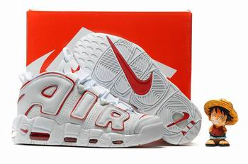 buy Nike Air More Uptempo shoes cheap 21706