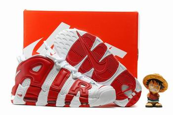 buy Nike Air More Uptempo shoes cheap 21708