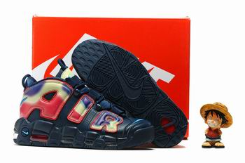 buy Nike Air More Uptempo shoes cheap 21709