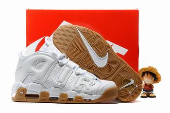 buy Nike Air More Uptempo shoes cheap 21710