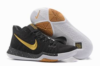 buy Nike Kyrie shoes free shipping from 20430