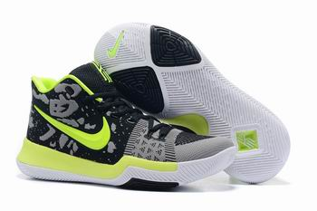 buy Nike Kyrie shoes free shipping from 20431