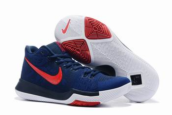 buy Nike Kyrie shoes free shipping from 20432