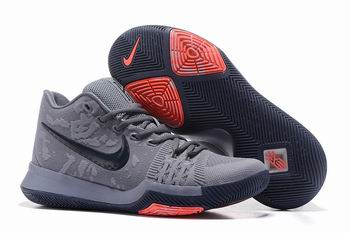 buy Nike Kyrie shoes free shipping from 20433