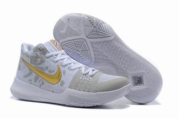 buy Nike Kyrie shoes free shipping from 20434