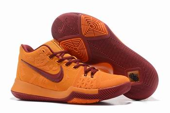 buy Nike Kyrie shoes free shipping from 20435