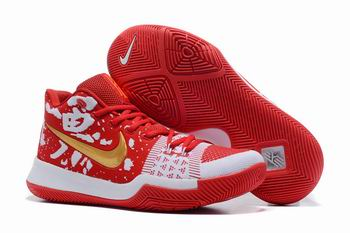 buy Nike Kyrie shoes free shipping from 20436