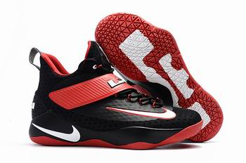 buy Nike Lebron shoes men cheap online 20449