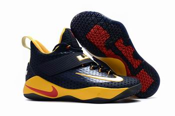buy Nike Lebron shoes men cheap online 20450